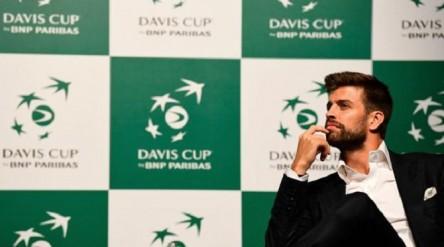 BNP Paribas abandona el patrocinio de la Copa Davis tras 17 años