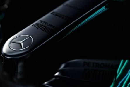 Mercedes Benz se incorporará a la Fórmula E en temporada 2019/2020