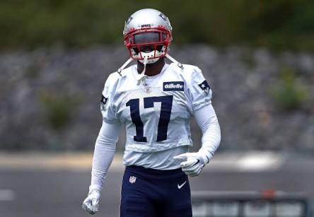 Brown roba protagonismo a Brady; nueve equipos se mantienen invictos (Resumen)