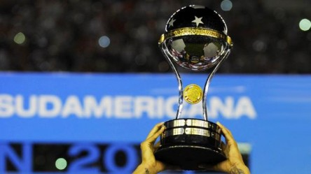 Paraguay y Argentina tendrán 2 duelos, Brasil un 'Fla-Flu' y pulso con Junior (Resumen)