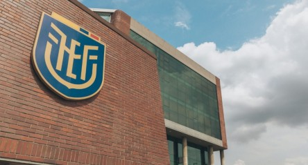 FEF analiza nombre de nuevo DT y hace cambios en directorio