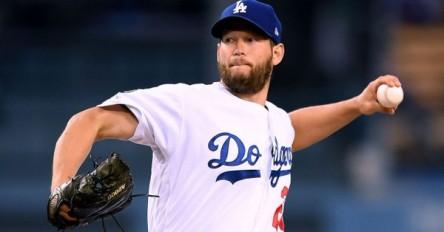 Dodgers tienen mejor marca; Cachorros se imponen; Rojos vuelven a blanquear (Resumen)