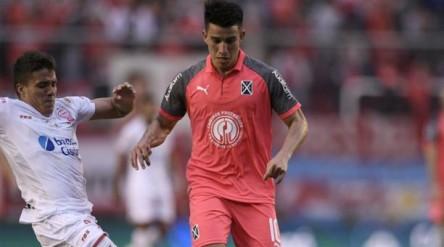 El Independiente de Gaibor logra el primer triunfo de la temporada