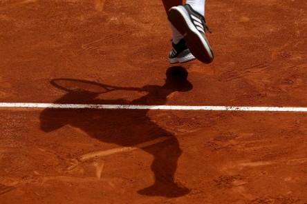Cancelado el Mutua Madrid Open de tenis 2020 por la pandemia del coronavirus