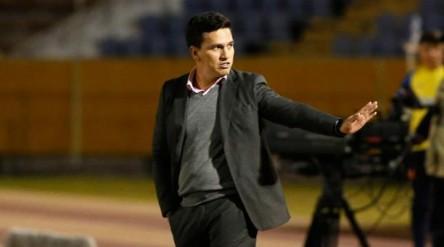 "Pool Gavilánez respondió a Perrone: ""Creo que nos falta autocrítica"""