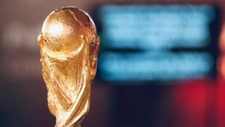 Jugadores en el extranjero estarán disponibles para selecciones sudamericanas
