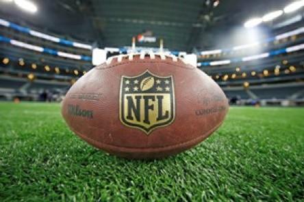 Jugadores de la NFL aprueban nuevo contrato de trabajo hasta el 2030