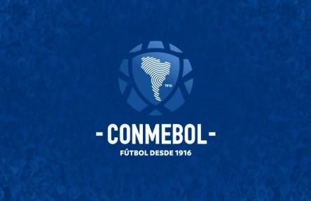 Conmebol ratifica que las Eliminatorias arrancarán en octubre