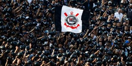 Corinthians rechaza el retorno del fútbol hasta controlar la pandemia