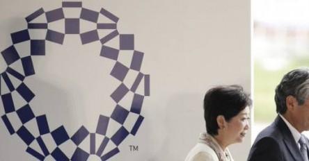 Japón promociona Tokio 2020 versionando un tema de los Juegos del 64
