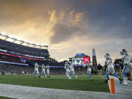 NFL confirma donación de más de 35 millones de dólares a afectados COVID-19