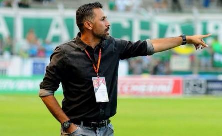 El exfutbolista Mario Yepes trabajará en la Federación Colombiana de Fútbol
