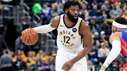 La sombra del dopaje vuelve a la NBA