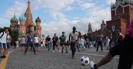 El Senado ruso aprueba exención de visados para la Eurocopa 2020