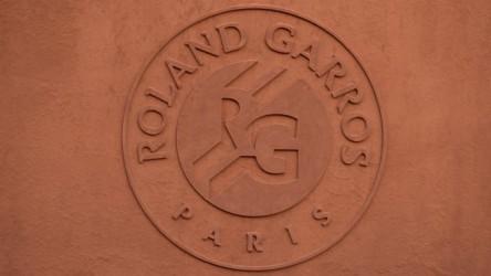 Roland Garros reembolsará los billetes vendidos para su edición de este año