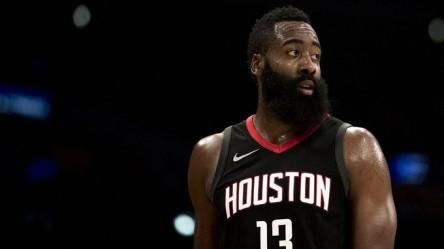 La NBA vuelve a la televisión china pero no los Rockets de Houston