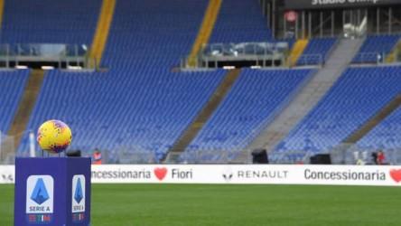 La Serie A pide a las televisiones respetar los contratos de los derechos