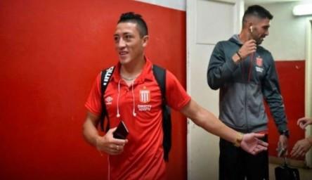 Sin Jacob Murillo, el 'Pincha' tumbó al último campeón