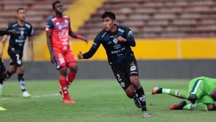 Luis Segovia, en la mira del Cádiz FC