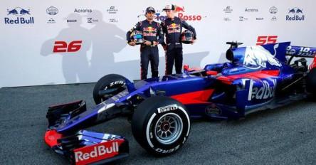 """Carlos Sainz: """"Estoy seguro de que 2017 será un gran año"""""""