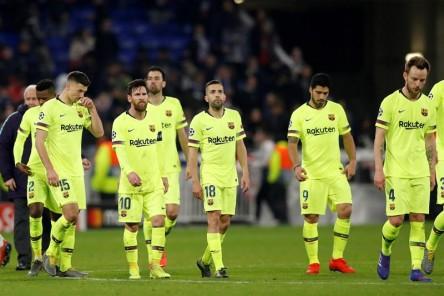 Claves: Lo que deja el 0-0 en Lyon