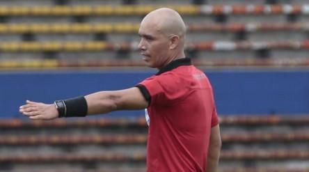 """""""Algunos árbitros ya están en capacidad de manejar el VAR"""""""