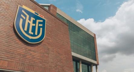 FEF se reúne el martes para analizar candidatos al cargo de seleccionador