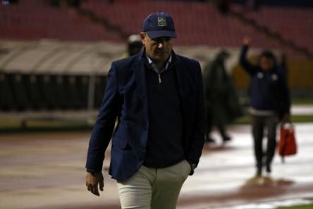"""Dos opciones tendría el """"Nacho"""" para reemplazar a Favaro"""