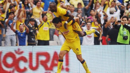 Raúl Jiménez señaló que el 'Chucho' Benítez fue su mejor pareja de ataque