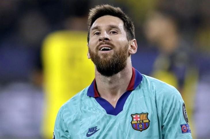 Facebook elige al Barça como primer club deportivo para un nuevo servicio