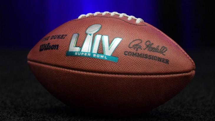 Las estrellas se preparan para aterrizar en Miami en la semana del Super Bowl