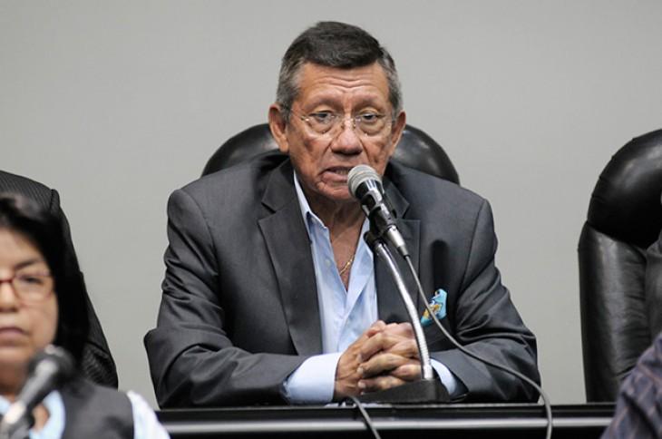 Federación de Ecuador confirma que en agosto tendrá a su seleccionador