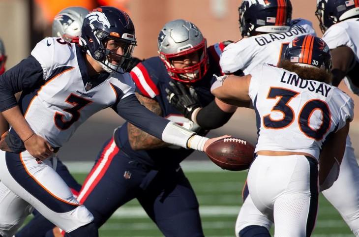 NFL exige a equipos operar bajo protocolo de máxima seguridad por COVID-19
