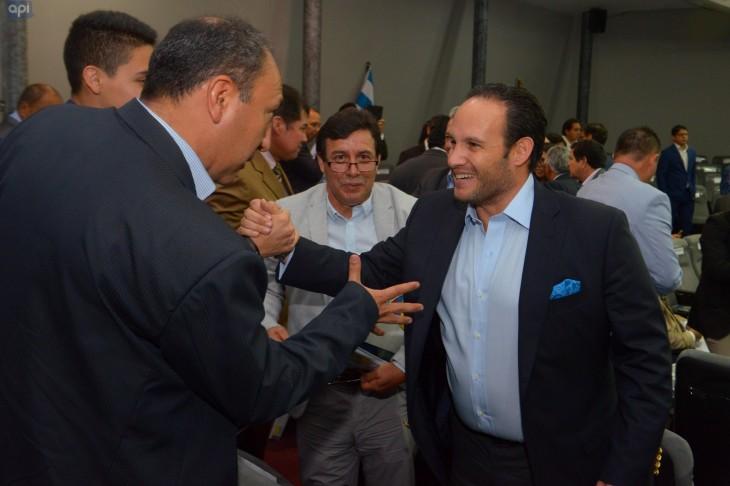 FEF revisará desclasificación del Barcelona de Libertadores