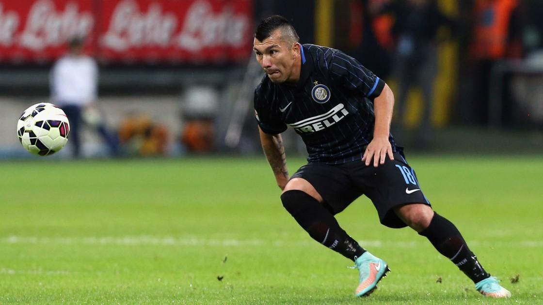 Se estima que el fichaje del centrocampista habría costado 3 millones de euros