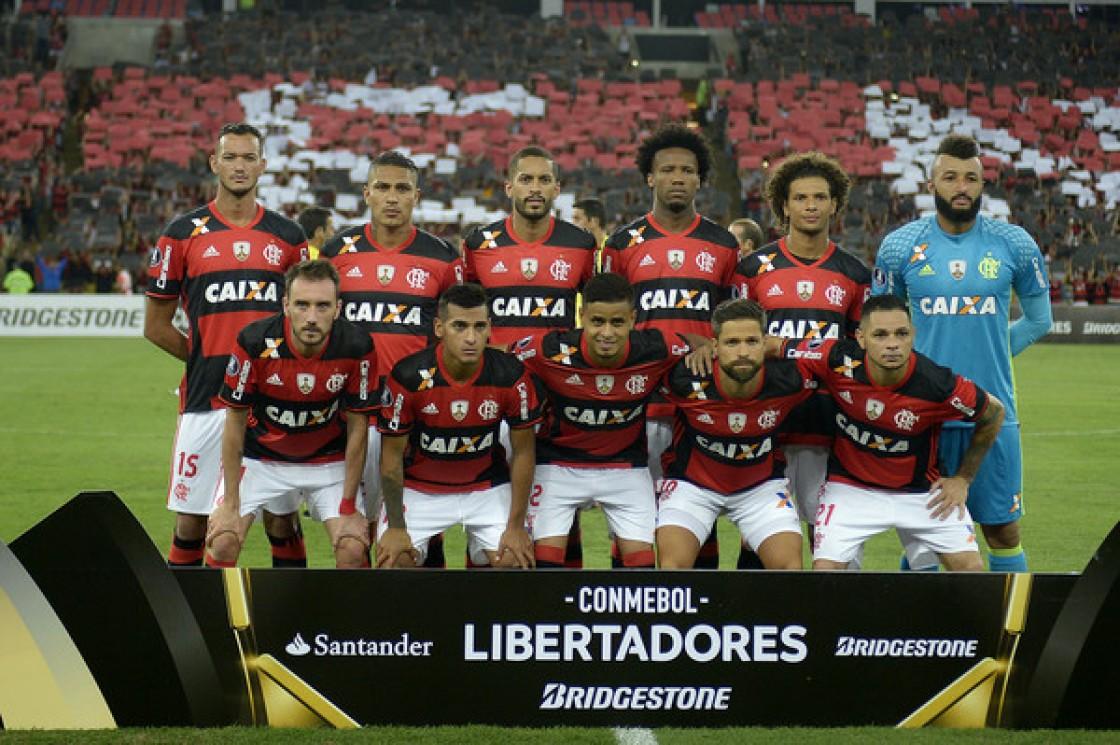 El rival del 'Bombillo' por la segunda fecha de Copa Libertadores trabajará hoy en el Monumental