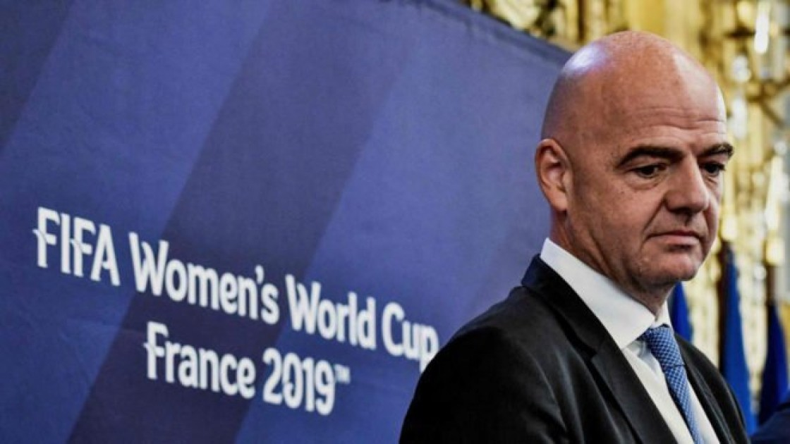 La selección centroamericana clasificó a su primer Mundial tras un gol que nunca existió frente a Costa Rica