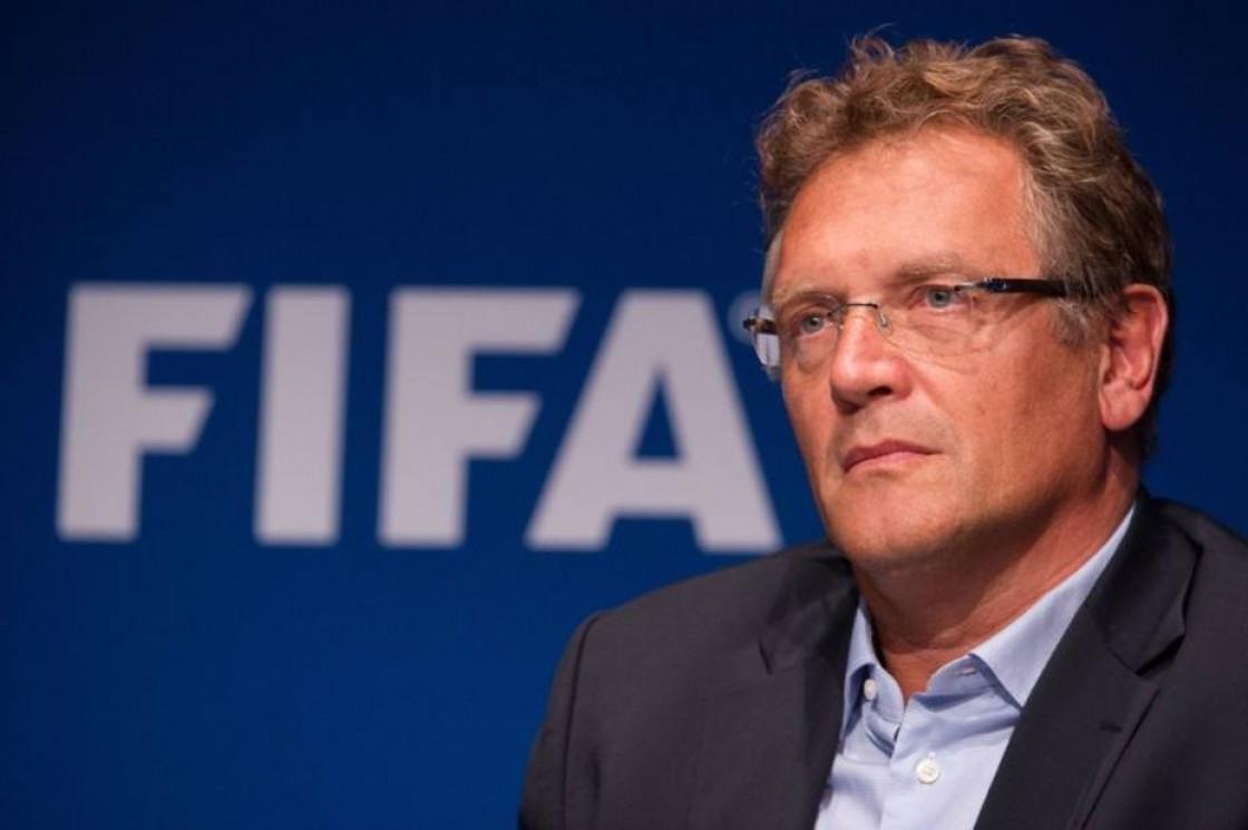 El exsecretario de la FIFA es investigado por supuestos delitos de corrupción y gestión desleal en el manejo de los derechos televisivos