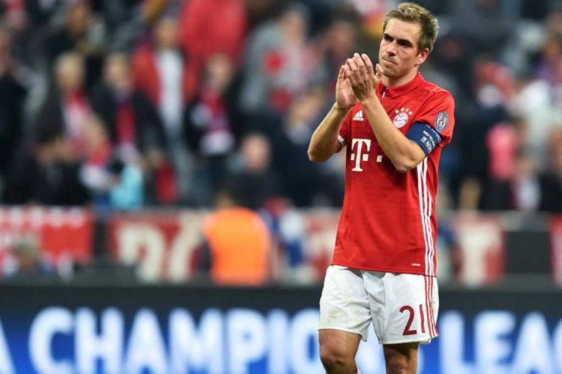 No pudo ganar la Eurocopa, torneo en el que perdió la final contra España en 2008