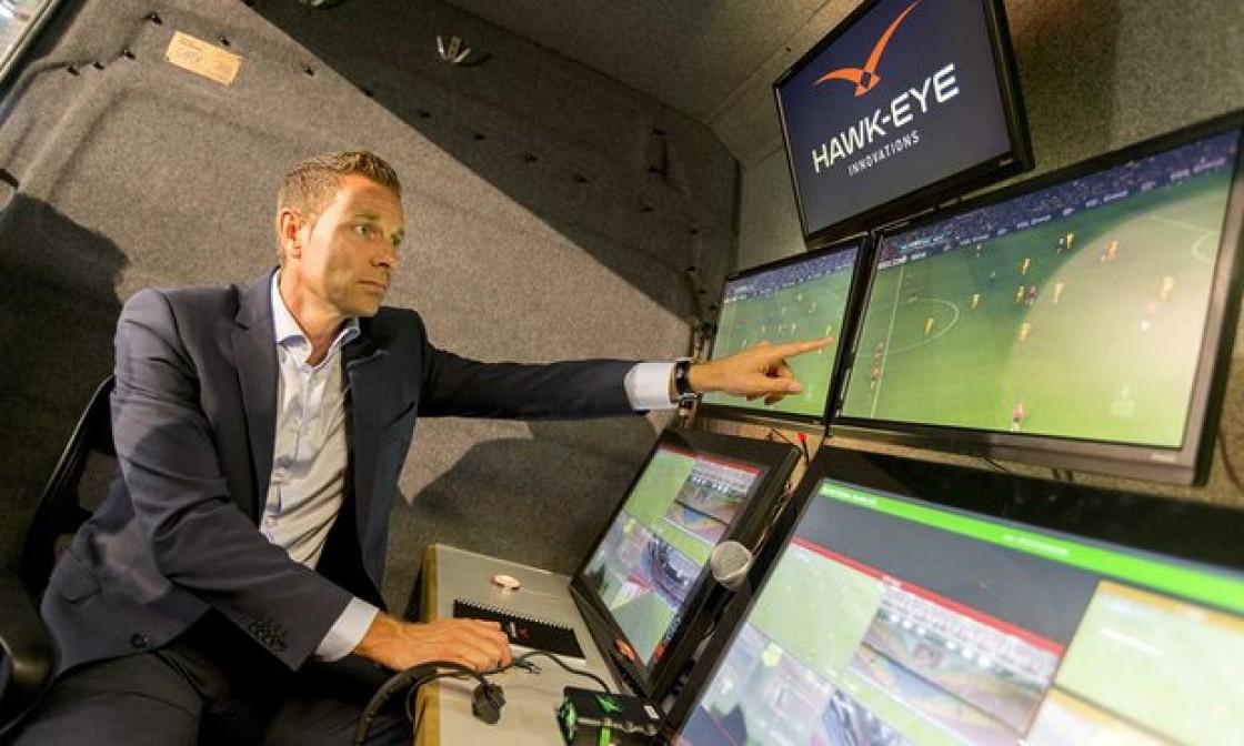 Será la primera vez que se use en un partido entre clubes en Francia, donde ya fue testado en el amistoso que enfrentó a la selección nacional contra España