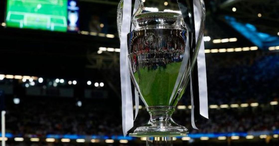 La primera eliminatoria se disputará los días 27/28 de junio y 4/5 de julio