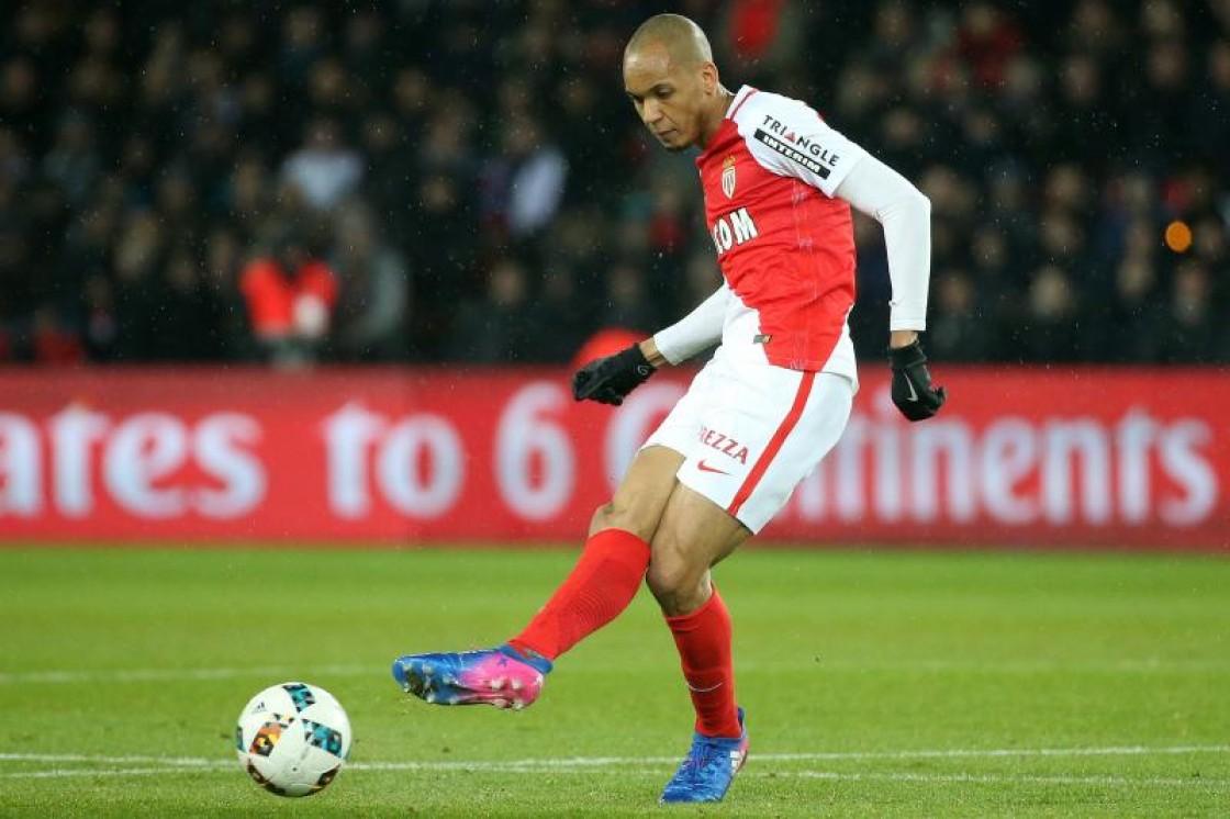 Los franceses estarían dispuestos a pagar 60 millones de euros por el centrocampista
