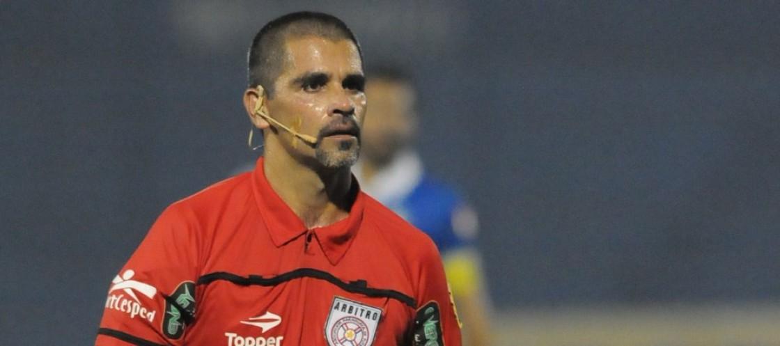 Los orenses recibirán a Independiente Santa Fe y los camaratas visitarán a Fluminense