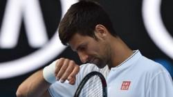 Djokovic se inscribe a última hora al Barcelona Open 2018