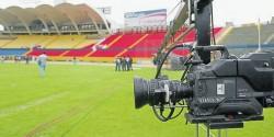 Deuda a la FEF impide ver el fútbol en la última jornada