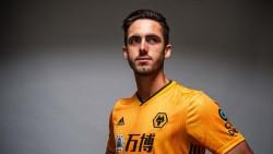 Leonardo Campana, oficializado por Wolverhampton