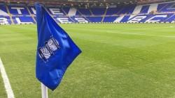 Restan nueve puntos al Birmingham, de Segunda, por problemas económicos