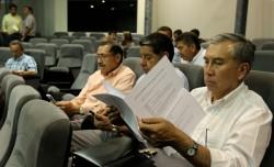Tito Manjarrez se pronunció sobre el incidente con periodista deportivo