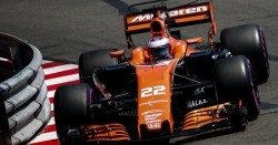 McLaren deja Honda para unirse a Renault