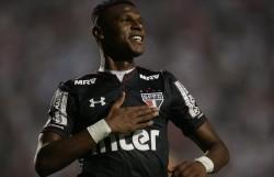 Holgada victoria paulista con protagonismo ecuatoriano